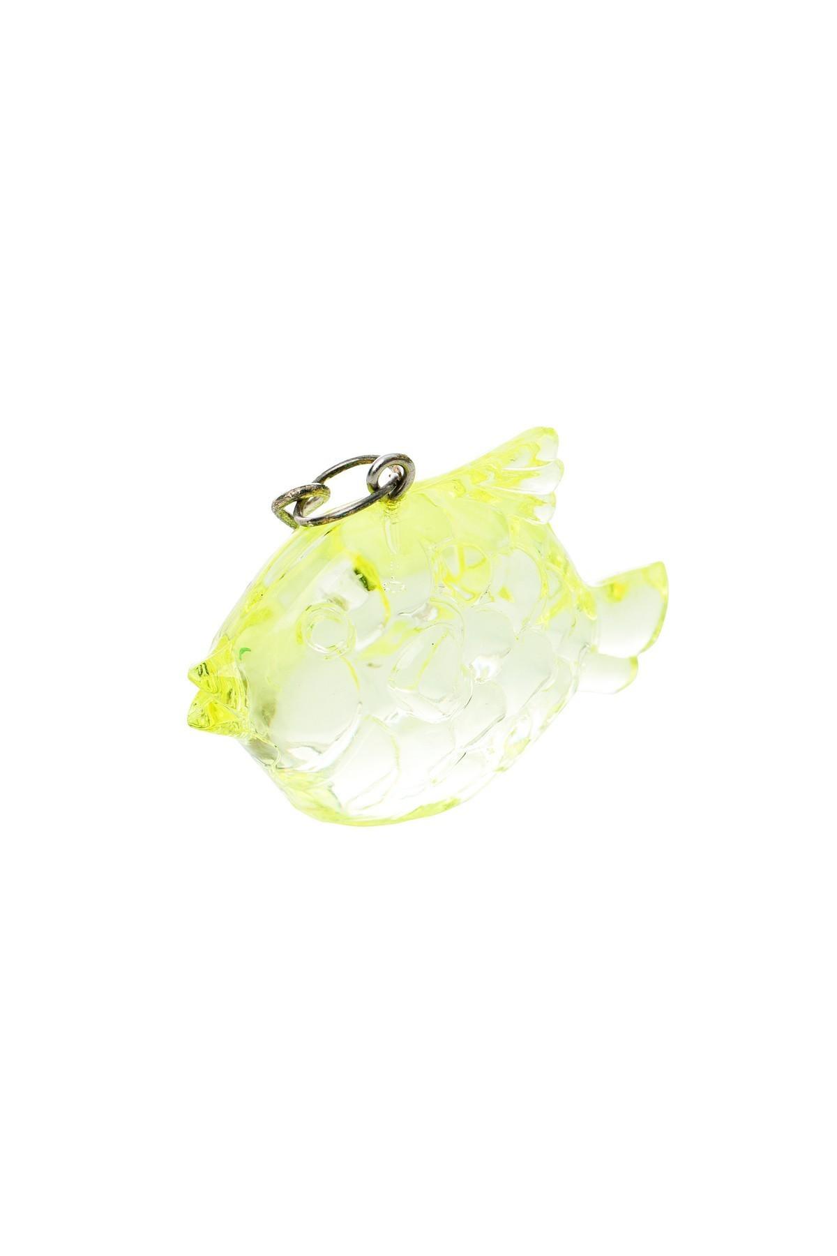 Ψαράκι(συσκευασία 20 τεμαχίων)
