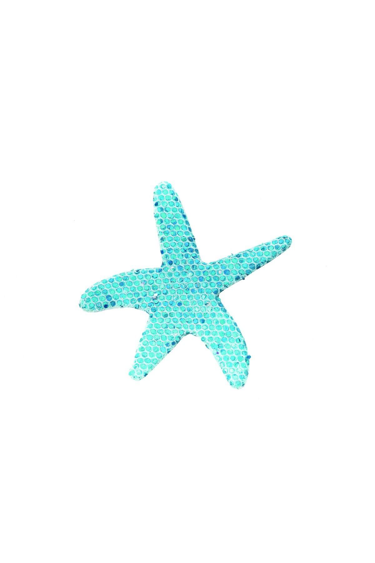Αστερίας (συσκευασία 20 τεμαχίων)
